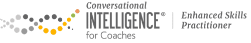 Conversational Intelligence for Teams and Leaders