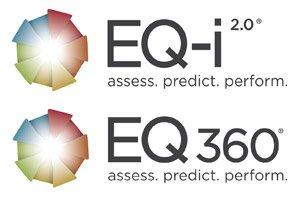 EQ-i 2.0 & EQ360