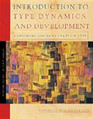 Intro to Type Dynamics