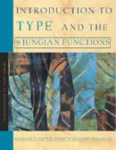 Intro to Type and the Jungian Functions