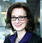 Natalie Shelpuk