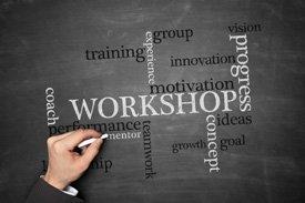 MBTI Workshops