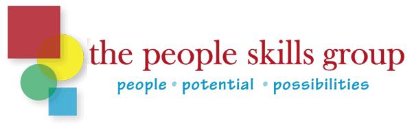 people skills group